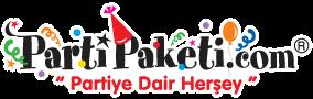Parti Paketi