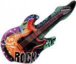Rock Star Partisi