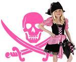 Korsan Kız Partisi