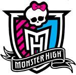 Monster High Partisi