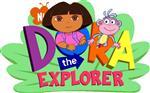 Dora Partisi