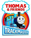 Thomas The Train Partisi