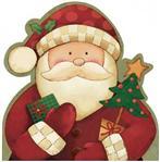 Noel Baba Yılbaşı Partisi