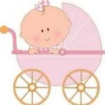 Kız Bebek Partileri