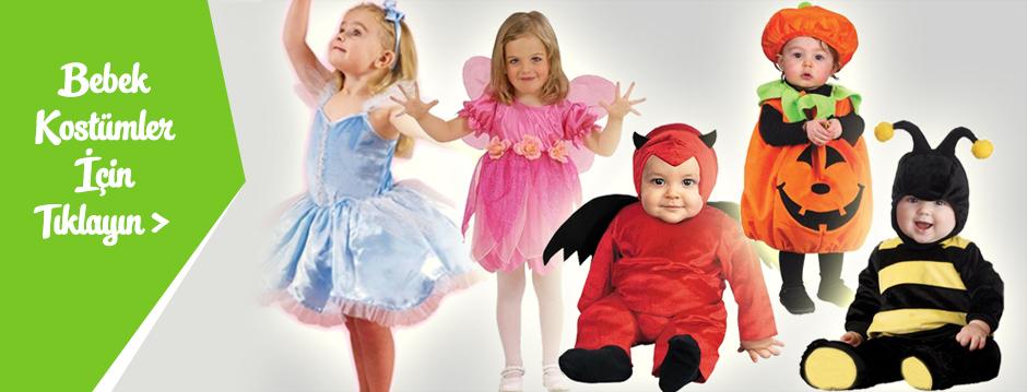 bebek-kostumleri-slider