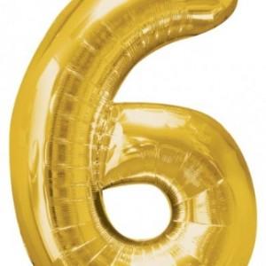 """23""""/58cm w x 35""""/88cm h ebatında folyo Balon. Şişirilmeden teslim edilir."""