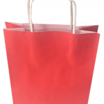 Parti hediyeleriniz için kağıt hediye çantalarının eni 18cm boyu 24cm dir. Torbanın üzerine isim yazmak isterseniz sitemizden etiket diye arama yaparsanız değişik renklerde etiketlerimize bakabilirsiniz.