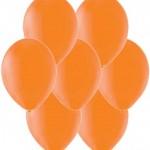 30cm balon