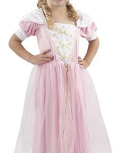 Prenses Kostümleri; masal kahramanları kostümleri: Doğum günü partileri