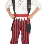 Dönem Kostümleri; Karakter Kostümleri; Parti Kostümleri...