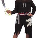 Parti Kostümleri - Erkek Çocuk Parti Kostümleri