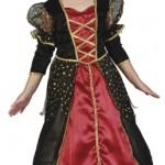 Cadılar Bayramı Kostümü / Halloween Partisi Kostümü: Kostümlü Parti
