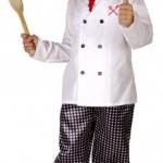 Meslek Kostümleri; Karakter Kostümleri; Parti Kostümleri: Kostümlü Parti