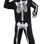 Cadılar Bayramı / Halloween Kostümleri: