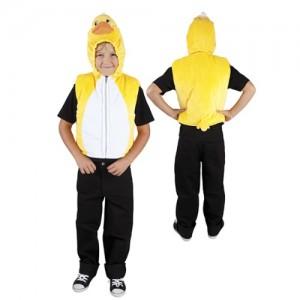 Hayvan Kostümleri: Kostümlü Parti