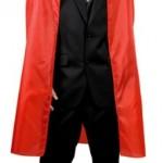 Cadılar Bayramı / Halloween /kostümlü Parti için kostüm: