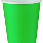 Renkli parti sofraları için parti malzemesi: