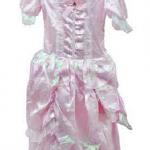 Prenses Kostümleri: