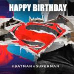 Doğum günü partilerinizde kullandığınız kağıt peçetelere sarmak için 20x6cm ebatında kağıt baskı. Düz renkli kullan at kağıt peçetelerle birlikte kullanılır. Batman temalı doğum günü partilerinizde parti sofralarının vazgeçilmez parti ürünüdür. Diğer temalı parti malzemeleri ile kombinleyebilirsiniz.