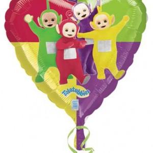 45cm Anagram balon. Şişirilmeden teslim edilir. Uçan balon yaptırmak için lütfen mağazalarımızla irtibata geçiniz.