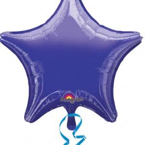 48cm Anagram balon. Şişirilmeden teslim edilir. Parti balonlarınızı uçan balon olarak Parti Paketi mağazalarında helyum gazı ile şişirtebilir; ya da balon çubuğu
