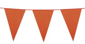 10m uzunluğunda plastik bayrak dizisi. Bayrak boyları 20cmx30cm.dir. Bu ürünü sitemizden temin edebileceğiniz kendinden yapışkanlı etiketlerle kişiselleştirebilirsiniz.
