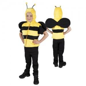 Hayvan Kostümü: Kostümlü Parti