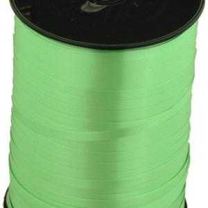 yeşil balon rafyası