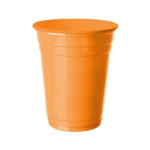 180cc hacminde meşrubat ve çeşitli sıcak/soğuk içecek servislerinde kullanılabilecek lüks plastik bardak.