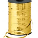 150 x 1cm kaliteli balon rafyası / kurdelesi. Balonlarını bağlayabilir