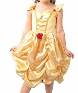 Prenses Kostümleri: Kostümlü Parti