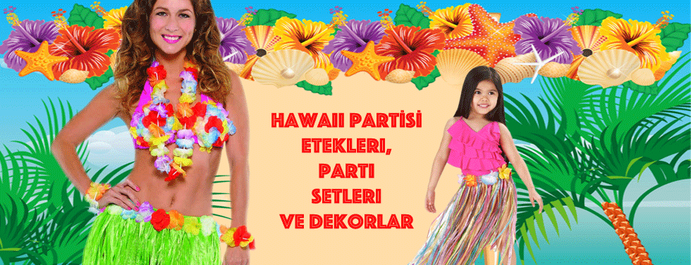 slider_hawaiiparty-banner