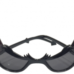eytan temalı parti gözlüğü