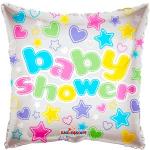 Bebek partileri
