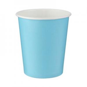 Soğuk ve sıcak içecek kullanımına uygun kullan at parti bardağı. Diğer renkli parti malzemeleriyle kombinleyebilirsiniz.
