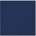 Kaliteli kullan at parti peçetesi. Koyu mavi renkli diğer parti malzemeleriyle kombinleyebilirsiniz. Parti sofranız için şık ve pratiktir. Klorsuz ve su bazlıdır.
