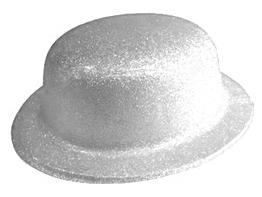Yılbaşı Şapkası / Kotyon.