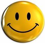 Emoji Partisi
