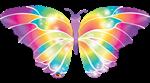 Kelebekler Partisi