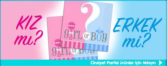 slider_cinsiyet-partisi