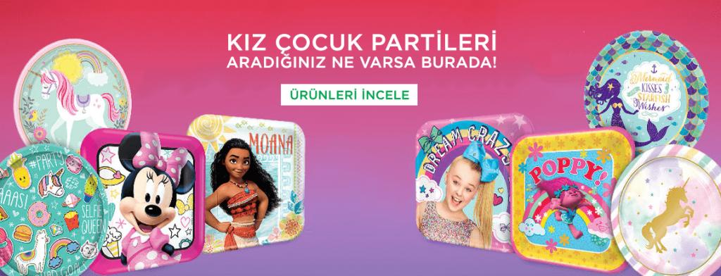 kiz-cocuk-parti-malzemeleri