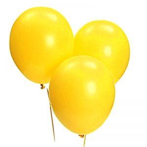 latex balon