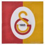 Galatasaray Temalı Parti