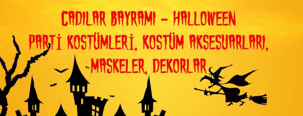 halloween_slider