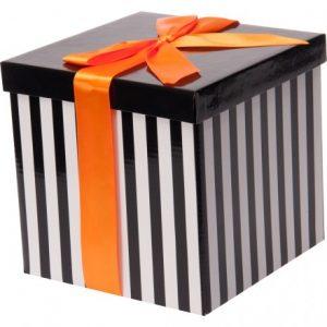 karton hediye kutusu