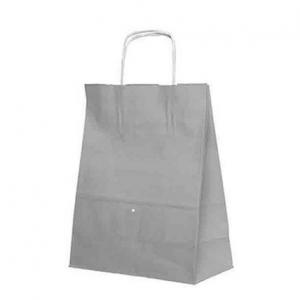 Kraft Hediye torbası