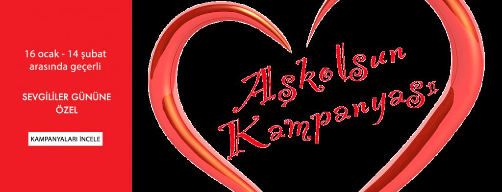 askolsun kampanyası
