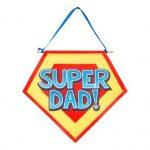 Babalar Günü Hediyeleri ve Aksesuarları